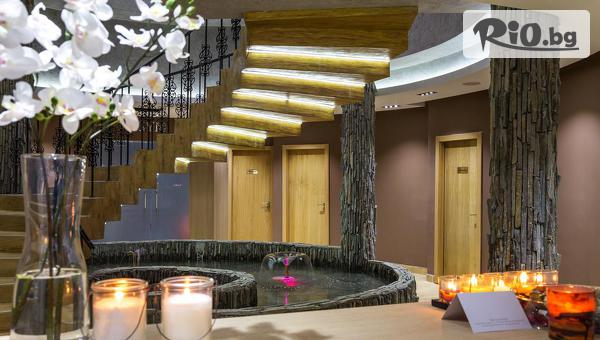 Rilets Resort & Spa 4* - thumb 4