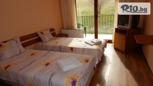 Хотел Велена 3* - thumb 5