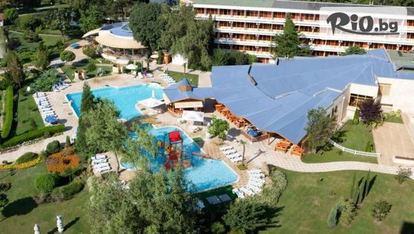 Хотел Калиакра Маре, Албена #1