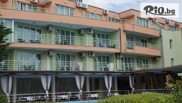Хотел Палма 3* - thumb 2