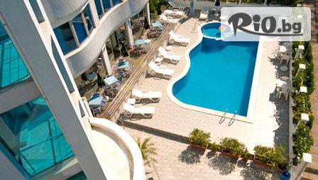 Семеен хотел Ариана - thumb 2