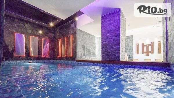 Хотел Балканско Бижу 4* - thumb 4
