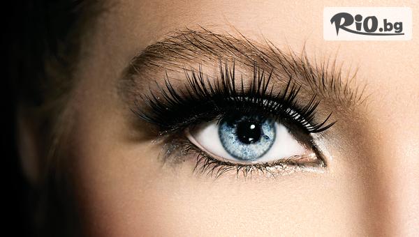 Makeup Studio Didi - thumb 3