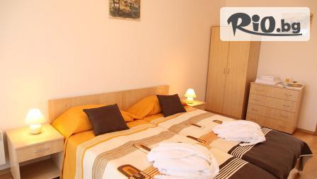 Хотел Aspen Resort 3* - thumb 6