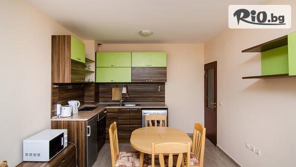 Fantazy Apartments 3* - thumb 4