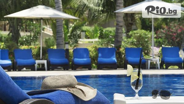 Най-ниската цена! Самолетна екскурзия до Дубай през пролетта! 6 нощувки със закуски в хотели 4 и 5* + двупосочен самолетен билет, от Премио Травел