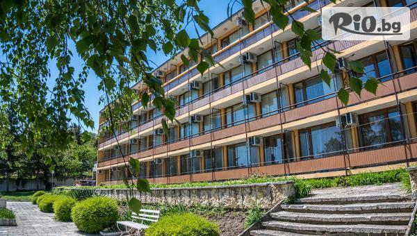 Хотел Темида - thumb 2