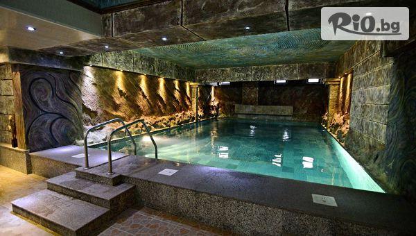 Хотел България - thumb 3