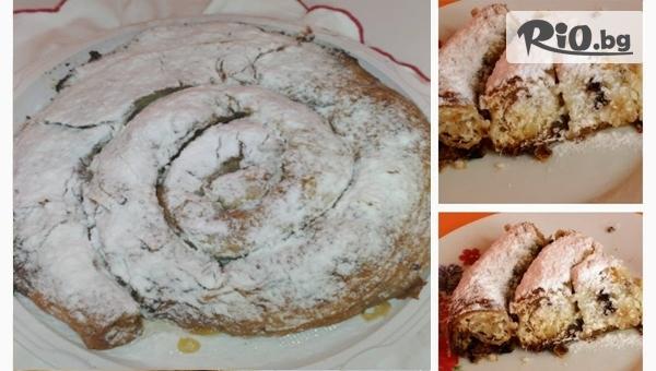 Пекарна Taste It - thumb 3