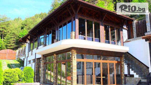 Къща за гости При Баръма - thumb 2