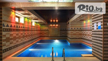 Хотел Бона Вита - thumb 3