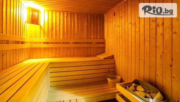 Хотелски комплекс Релакс КООП - thumb 4