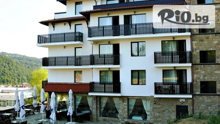 Хотел Бела 3* - thumb 2
