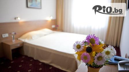 Хотел КООП Рожен 3* - thumb 8