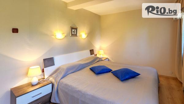 Хотел Бреза 3* - thumb 4