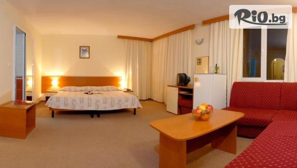 Хотел Преспа 3* - thumb 4