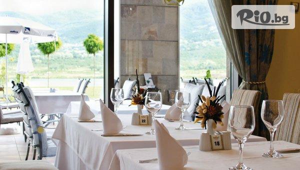 RIU Pravets Golf & SPA Resort - thumb 4