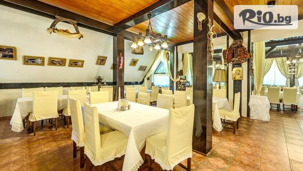 Хотел Бреза 3* - thumb 2