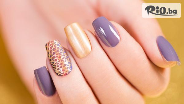 Салон Mary Perfect Style - thumb 1