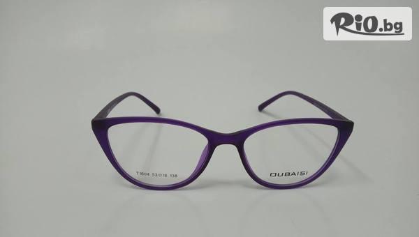 Оптика Кристал 93 БИ - thumb 6