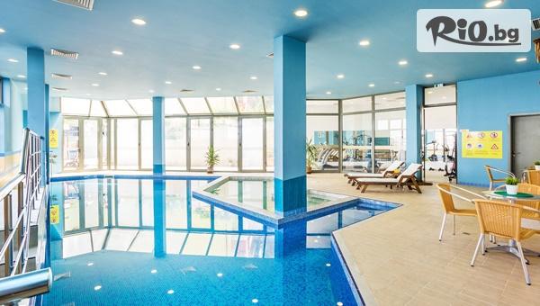 Хотел Корал 3* - thumb 4