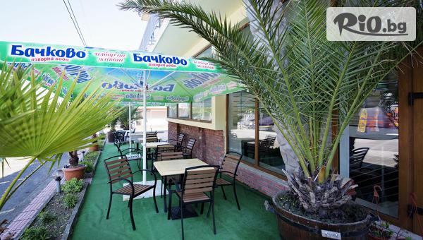 хотел Пенелопе - thumb 2