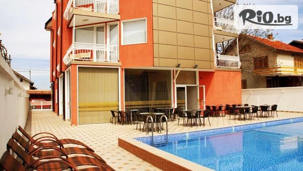 Хотел Виа Лакус - thumb 2