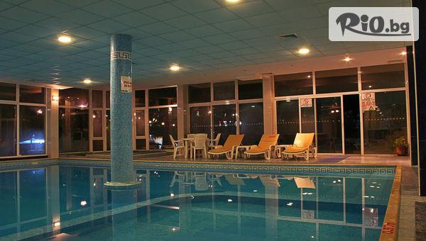 Хотел Шипка 4* - thumb 4
