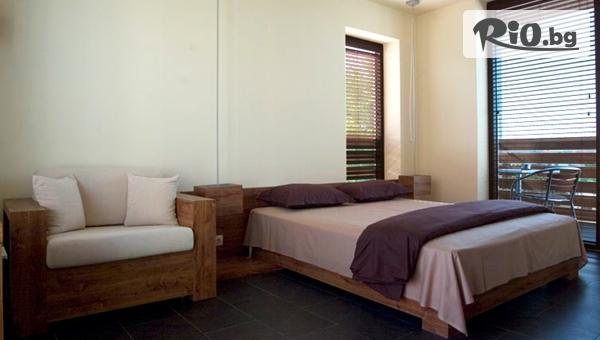 Хотел Логатеро 3* - thumb 4