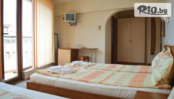 Хотел ЕОС - thumb 5