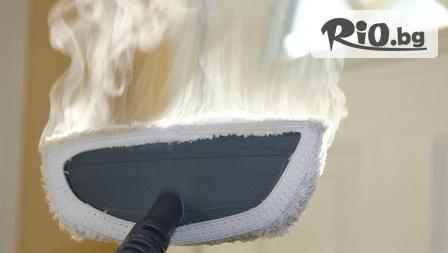 Пране до 6 седящи места /диван или столове/ + пране на матрак (едностранно), от Почистваща фирма Рего 11