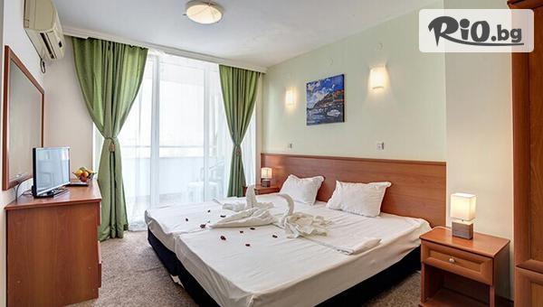 Хотел Палма 3* - thumb 6