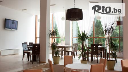 Хотел Арго - thumb 3