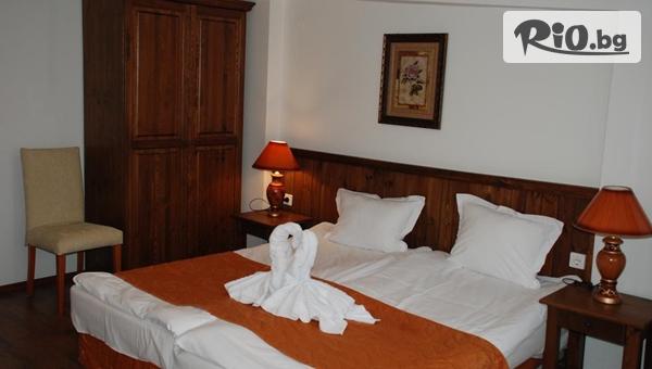 Хотел Елегант СПА 3* - thumb 6