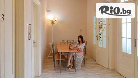 Къща за гости Улпия - thumb 3