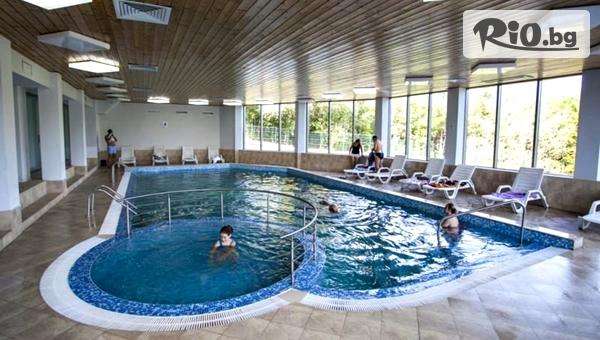Хотелски комплекс Релакс КООП - thumb 3