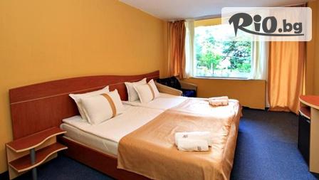Хотел Бона Вита - thumb 6
