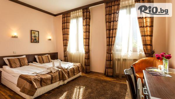 Хотел Тетевен 3* - thumb 7