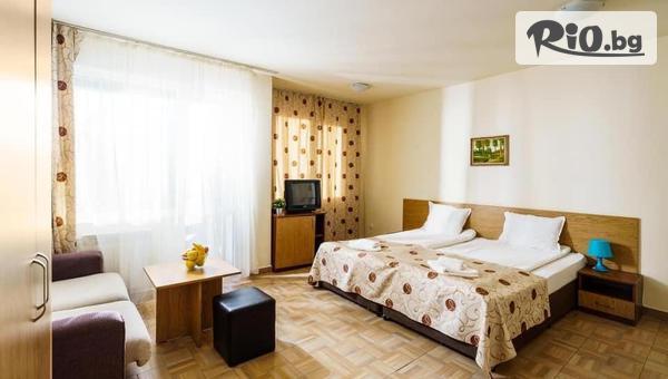 Хотел Вита Спрингс СПА - thumb 7