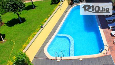 Хотел Риор 3* - thumb 2