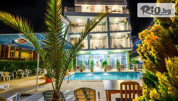 Хотел Елири - thumb 4