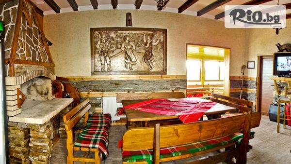 Къща за гости При Баръма - thumb 5