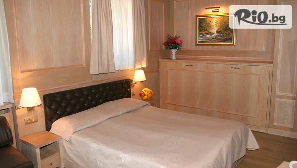 Хотел Алпин - thumb 4