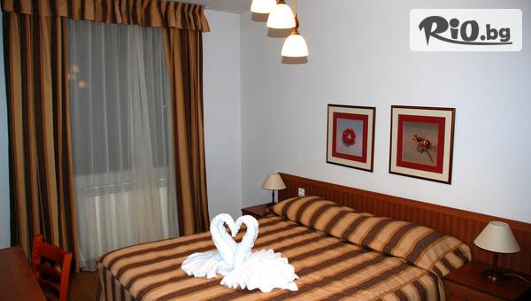 Хотел Елегант Лукс 3* - thumb 6