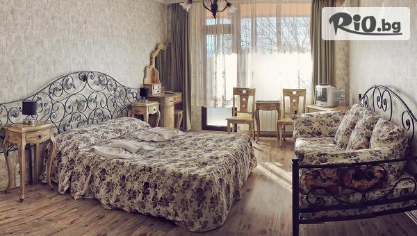 Хотел Виталис - thumb 4