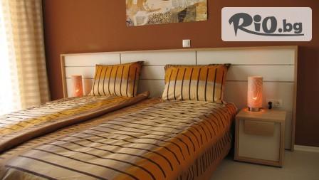 Хотел Коста Булгара 3* - thumb 5
