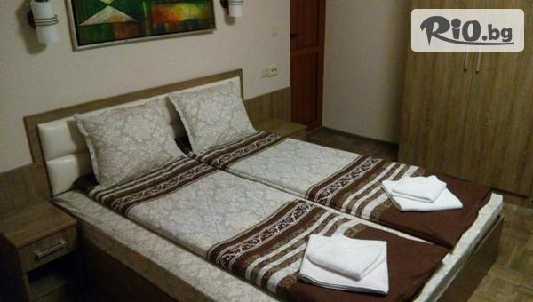 Хотел Минерал 56 3* - thumb 5