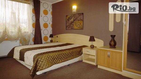 Хотел Жери - thumb 4