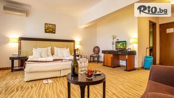 Каменград Хотел и Спа - thumb 6