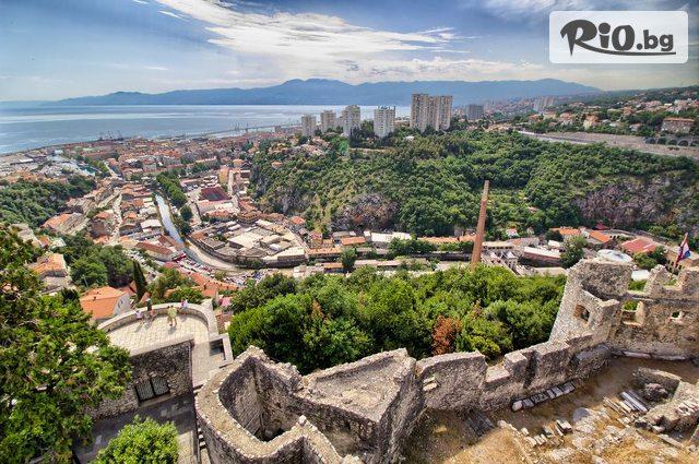 Bulgarian Holidays Галерия #19
